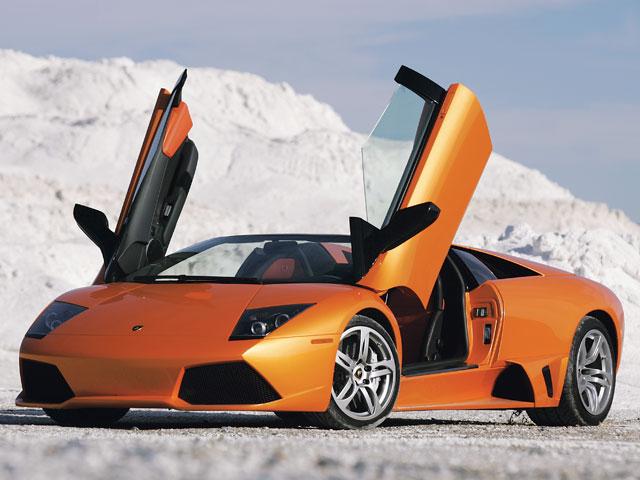http://mrtozer.pbworks.com/f/1252713576/0704_ec_11_z%2B2007_lamborghini_murcielago_LP640_roadster%2Bfront_view.jpg
